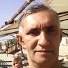 Александр, 54, г.Москва