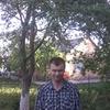 Саша, 36, г.Луцк