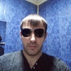 Дмитрий, 37, г.Петропавловск