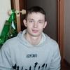 Вячеслав, 23, г.Магадан