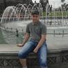 Кирилл Сафонов, 22, г.Тольятти