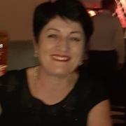 карина, 44, г.Нальчик