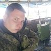 Максим, 22, г.Верхотурье