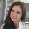 Любовь, 31, г.Ярославль
