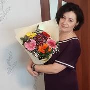Оксана 47 Усть-Илимск