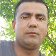 Бахтиар Садиков, 30, г.Ургенч