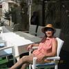 Светлана, 63, г.Варна