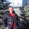 Андрей, 56, г.Кишинёв