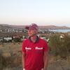 Alex, 46, г.Северодвинск