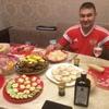 Shamil, 55, Nizhnevartovsk