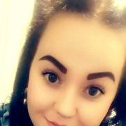 Ольга, 20, г.Серов