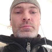 Евгений Чадаев, 44, г.Новый Уренгой (Тюменская обл.)