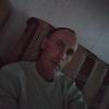 Иван, 41, г.Казань