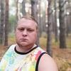 Дмитрий, 37, г.Тюмень