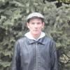 mihail mihaylovich dor, 41, Pavlodar