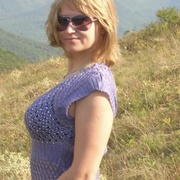 Оксана, 30, г.Подольск