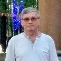 Валерий, 52 года, Водолей, Ногинск