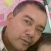 Walter, 48, г.Буэнос-Айрес