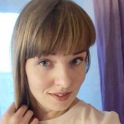 Ольга, 28, г.Псков
