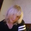 Леля, 44, г.Москва