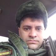 Евгений 29 Уссурийск