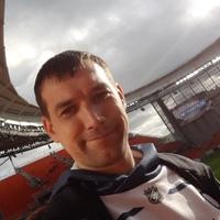 Максим, 33 года, Лев, Екатеринбург
