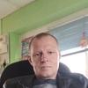 Леха, 43, г.Оренбург