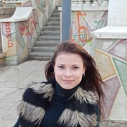 Екатерина, 25, г.Малоярославец