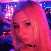Alena, 24, г.Амман