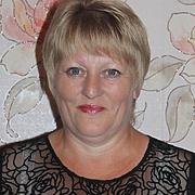 Наталья, 54, г.Калининск