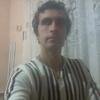 Сергей, 26, г.Дружковка