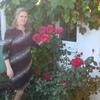 Татьяна, 39, г.Шуя
