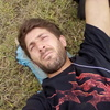 LASHa, 33, г.Тбилиси