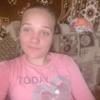 Ангелина, 19, г.Житомир
