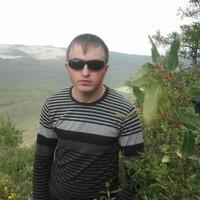 тамик мокаев, 31 год, Водолей, Махачкала