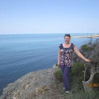 Елена, 45 лет, Рак, Ессентуки