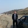 Евгений, 45, г.Ясный