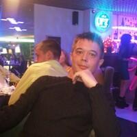 Сергей Лепилин, 43 года, Козерог, Самара