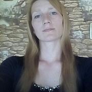 Марина, 28, г.Абинск