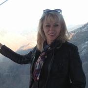 Марина 51 год (Весы) Азов