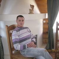 Евгений, 43 года, Лев, Кузнецк