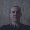 николай, 42, г.Аромашево
