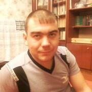 Дэн, 38, г.Киселевск