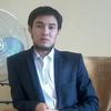 Анвар, 31, г.Бишкек