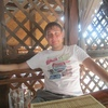 Сергей, 33, г.Раменское