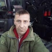 Петро Побірський 46 Винница