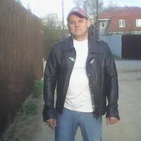 евгений, 48 лет, Скорпион, Екатеринбург