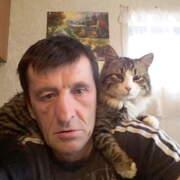 Андрей, 48, г.Архангельское