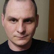 Иван, 34, г.Волжск