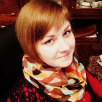 Ира, 33 года, Телец, Подольск